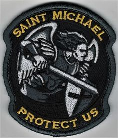 97 Best Morale and Military Patches images   Military ranks