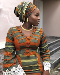 African fashion is available in a wide range of style and design. Whether it is men African fashion or women African fashion, you will notice. African Fashion Ankara, African Fashion Designers, Latest African Fashion Dresses, African Inspired Fashion, African Dresses For Women, African Print Dresses, African Print Fashion, Africa Fashion, African Attire
