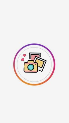 Instagram Background, Instagram Frame, Instagram Logo, Instagram Feed, Wallpaper Qoutes, Glitch Wallpaper, Mood Wallpaper, Flower Graphic Design, Instagram Symbols