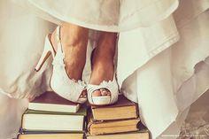 Hay fotos que valen más que mil palabras! 😍😍😍 Www.desnuda.it  #amorpuro #wedding #love #shoes #Desnudashoes #amor #boda #photography