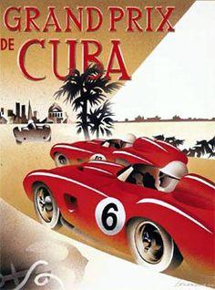 Grand Prix de Cuba