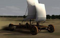 ancient chinese ships - Pesquisa Google
