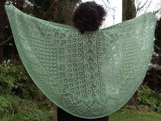 This pattern is available in native KnitCompanion format here.