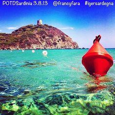 Instagram Sardegna: Foto Vacanze, tra Spiagge e interno dell'Isola #igersardegna #sardegna #instagram
