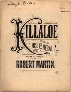 vintage typography - Google Search