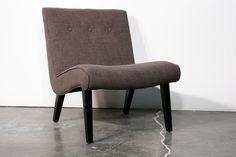 Fifi chair  www.rentfluff.com