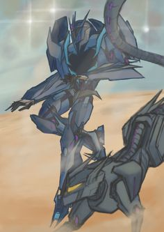 Soundwave Week Day Gladiator TFP Ravage design is a mix of and 1 2 Transformers Soundwave, Transformers Bumblebee, Transformers Prime, Robot Concept Art, Cartoon Games, Sound Waves, Tag Art, Fantasy Creatures, Just In Case
