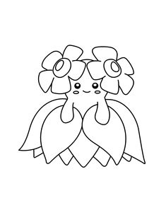 Pokemon advanced coloring pages Pokemon Coloring Pages, Cute Coloring Pages, Animal Coloring Pages, Printable Coloring Pages, Coloring Books, Pokemon Advanced, Coloring Pictures For Kids, Coloring For Kids, Pokemon Sketch