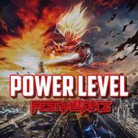 Festivillainz - Power Level (Original Mix) by FESTIVILLAINZ on SoundCloud