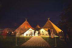 Real Peaktipis Wedding Natalia and Jon - Peaktipis Derbyshire Tipi Hire
