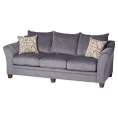 Found it at Wayfair - Simmons Upholstery Derry Sofa