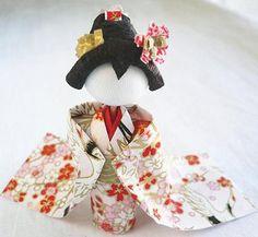 кукла резиновая для мужчин фото