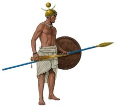 Ancient Egypt, Ancient History, Bronze Age Collapse, Sea Peoples, Ancient Near East, Greek And Roman Mythology, Minoan, Medieval Armor, Guy Drawing