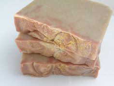 I adore Nag Champa Soap   by FromMyHearth on Etsy, $4.95