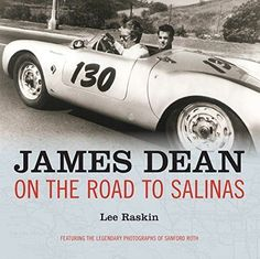 Welcome to the official James Dean website. Learn more about James Dean and contact us today for licensing opportunities. Marilyn Monroe Death, Porsche 550, Porsche Cars, James Dean Photos, Actor James, Speed Reading, Road Racing, Auto Racing, Bad Picture