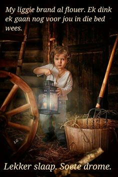 little farmer boy People Photography, Children Photography, Portrait Photography, Foto Fantasy, Photoshop Images, Boy Pictures, Country Art, Beautiful Children, Belle Photo