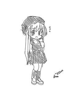 Mis dibujos digitales todos los dibujos originales estaran en dibujos  anime muchas gracias