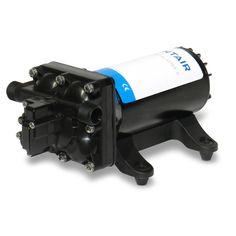 SHURFLO PRO BLASTER™ II Washdown Pump Ultimate - 12 VDC, 5.0 GPM - https://www.boatpartsforless.com/shop/shurflo-pro-blaster-ii-washdown-pump-ultimate-12-vdc-5-0-gpm/