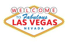 How to make Objects follow a path (illustrator) (like on the las vegas sign)