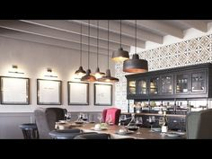 Il Fanale Lighting Design Projects vol.2