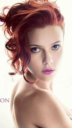 Scarlett Johansson Quotes, Scarlett Johansson Hairstyle, Cute Scarlett Johansson, Black Widow Scarlett, Black Widow Natasha, Captain Marvel, Marvel Avengers, Captain America, Beautiful Eyes