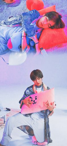Taehyung Fanart, Bts Taehyung, Jhope, Jimin Wallpaper, Wallpaper Lockscreen, Wallpapers, Bts Behind The Scene, Jin, Run Bts