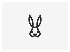 Rabbit by Dalajlampa