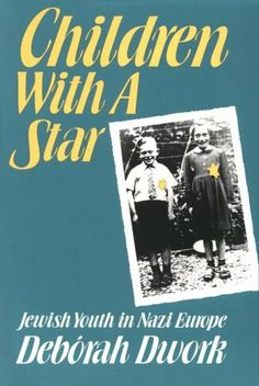 i am a star child of the holocaust pdf