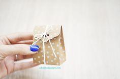 Stampin-Up-Verpackung-Kartenset-Hip-Hip-Hurra-Stanze-Gewellter-Anhanger-Anleitung-schnipseldesign-2