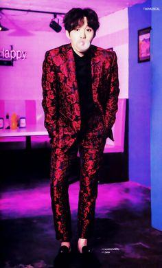 BTOB Changsub ~ in the past, present and future, I love you forever (예지앞사) Btob Changsub, Im Hyunsik, Yook Sungjae, Lee Minhyuk, Korean Celebrities, Celebs, Cube Ent, I Love You Forever, My Only Love