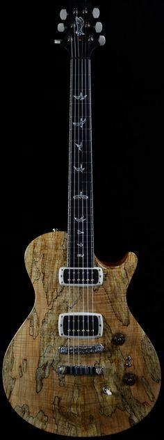 SC58   Electric Guitars   Wild West Guitars