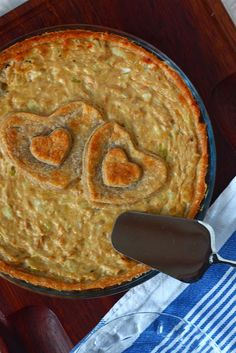 Pancakes, Food And Drink, Pie, Cooking, Breakfast, Desserts, Torte, Kitchen, Morning Coffee