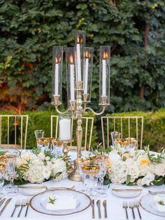 Event Planning + Design: Thomas Bui Lifestyle - http://www.stylemepretty.com/portfolio/thomas-bui-lifestyle Venue: Stonepine - http://www.stylemepretty.com/portfolio/stonepine Photography: Lane Dittoe - lanedittoe.com   Read More on SMP: http://www.stylemepretty.com/2016/03/11/european-inspired-california-estate-wedding/