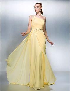 vestido de formatura, vestido para madrinha, vestido dama de honra, vestido para…