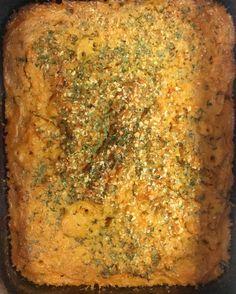 The seasoned baked MASH potatoes #healthy #organic #Vegan #choices #onlyhere #mtdennis #MASH #SweetPotatoes #NoRice #options by veezvegan