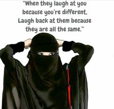 what are the Traditional manners of Muslim women in Islam? list of bad manner, etiquette and good manners, victorin manner books and quranmualim. Muslim Love Quotes, Love In Islam, Beautiful Islamic Quotes, Islamic Inspirational Quotes, Religious Quotes, Islamic Qoutes, Islamic Images, Islamic Messages, Muslim Hijab