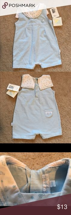 New baby outfit. New baby outfit 6 months. le top baby One Pieces Bodysuits