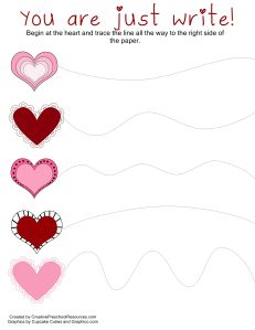 curved line tracing - Page 001