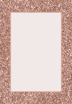 Rose Gold Glitter Wallpaper, Pink Glitter Background, Flower Background Wallpaper, Flower Backgrounds, Pink Wallpaper, Wallpaper Backgrounds, Background Ideas, Baby Shower Invitation Templates, Pretty Wallpapers