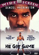 Check out the most exciting and top 10 best Basketball Movies of all time. These great Basketball Movies are of different decades. List of Basketball Movies Imdb Movies, Top Movies, Movies And Tv Shows, He Got Game, Go Game, About Time Movie, All About Time, Actor Denzel Washington, Basketball Movies