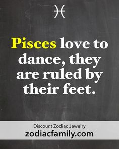 Pisces Life | Aquarius Facts #pisceslove #pisceslife #pisces♓️ #piscesseason #piscesnation #pisces #pisceswoman #piscesbaby #piscesfacts #piscesgirl #piscesrule #piscesgang
