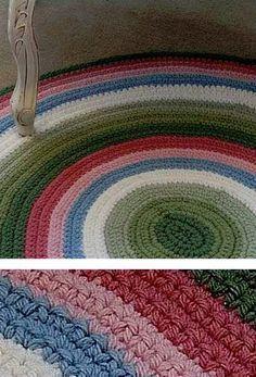 Tapete Universal com Lã Paratapet