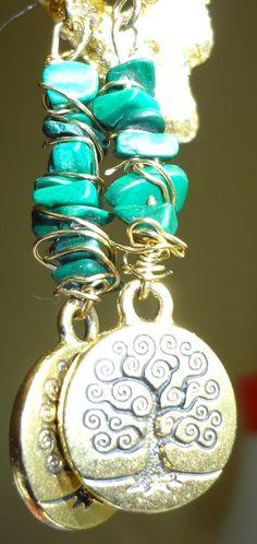 30 best mariana jewelry images marianna jewelry mariana for International home decor llc