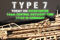 Starting Type7 today on Kickstarter. Its so exciting pressing the launch button😊 #kickstarter #solitaire #brettspiel #boardgame Warfare, Board Games, Product Launch, Button, Tabletop Games, Buttons, Knot, Table Games