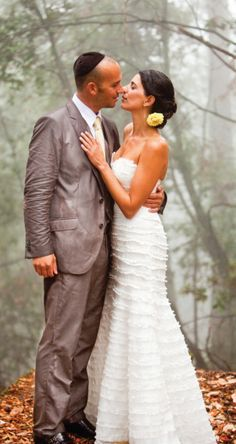 "Wedding Photography Image © Page Bertelsen, July 2011 Professional Photographer magazine, ""The Art of Candor"", ppmag.com/digital"