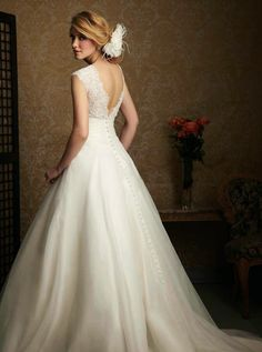 Disney Wedding Dresses Prices - Plus Size Dresses for Wedding Guest Check more at http://svesty.com/disney-wedding-dresses-prices/
