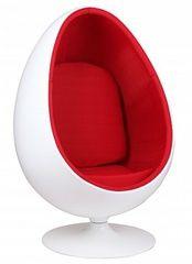 кресло Globe Oval - Eero Aarnio