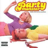 Party Monster [CD] [PA]