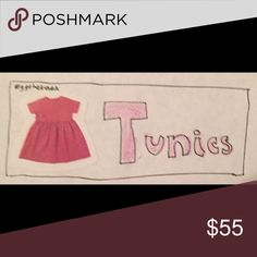 Tunics Welcome to my section of tunics. Make an offer on anything you like; everything comes with a free gift 🎁. If you would like to purchase all of the available items in this section, feel free to make an offer directly on this post! Pastels Clothing Tops Tunics
