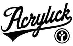 Acrylick Summer 2014 Collection Trailer - Gearbottle
